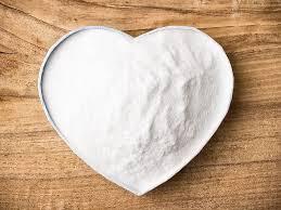 Six household tricks using baking soda