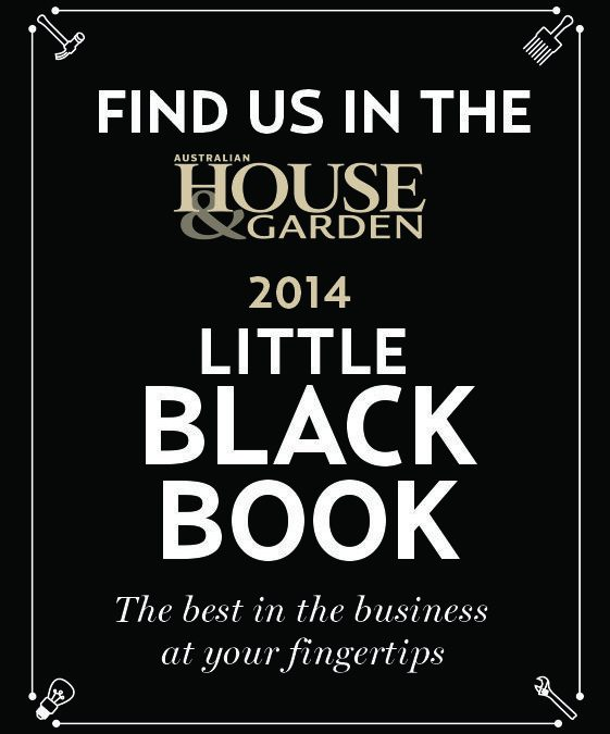 Pipe Perfection Plumbers makes the Little Black Book second year running